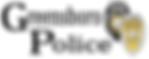Greensboro Police Dept logo.png