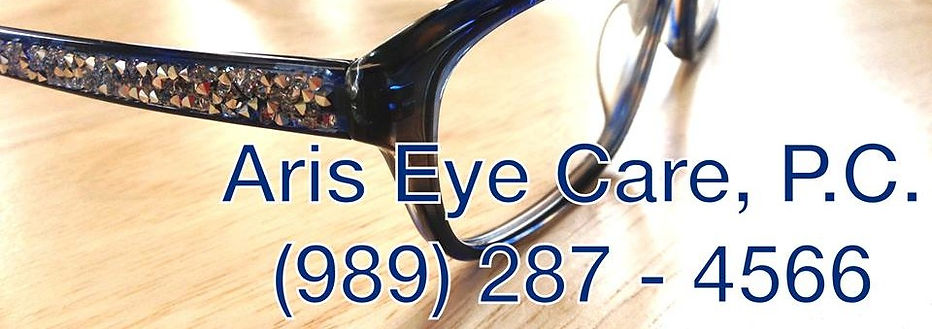 Eye Doctor in Lakeview Michigan, Optometrist Lakeview Michigan, Glasses, Vera Wang, Aris Eye Care, Optometry, Eye Docter