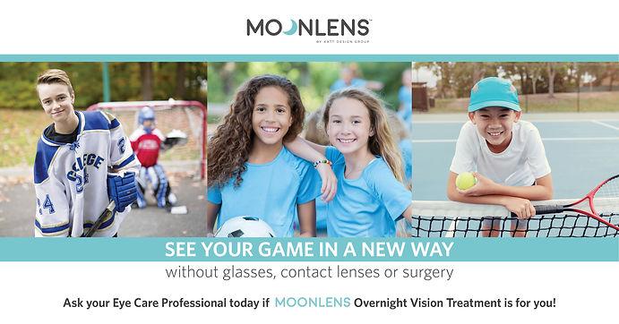 Moonlens2.jpg
