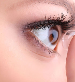 contact-lenses-blue-eyes-lens-insert-105