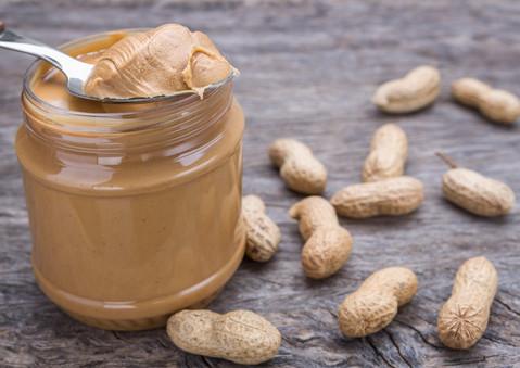 Jar-of-peanut.jpg