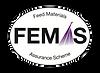 FEMAS-logo.png