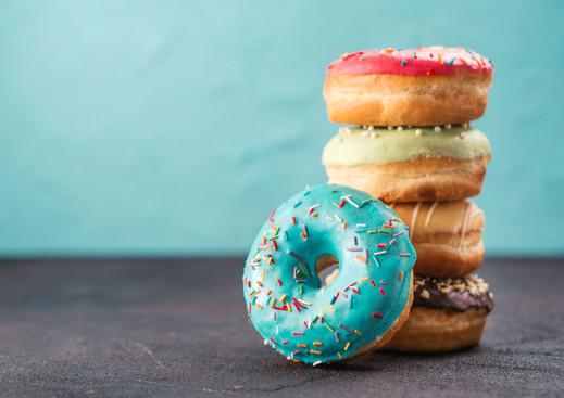 Donnuts.jpg