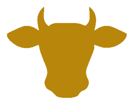Cow-Head-Gold.png