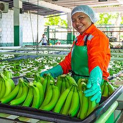 Banana-Lady-1.jpg