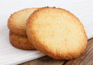 Biscuits.jpg