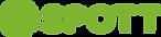 SPOTT_Logo.png