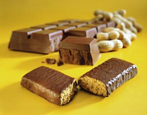 Chocolate-bars.jpg