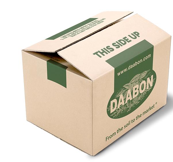 caja - DAABON.png