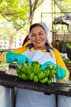 Banana-Lady-4.jpg