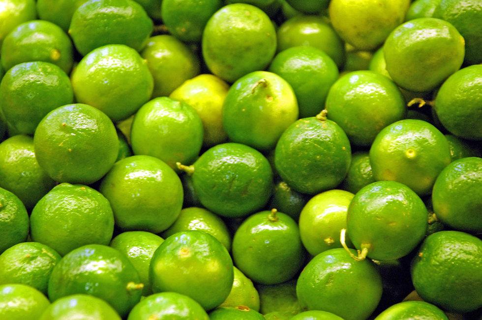 Limes-header.jpg