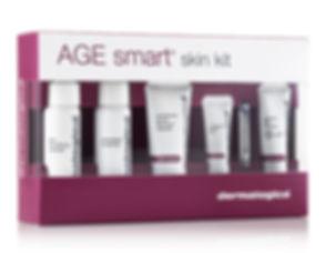age-smart-kit_105-01_590x617.jpg