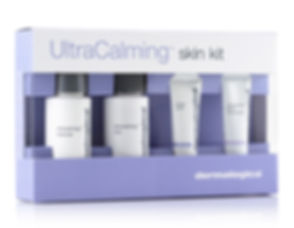 ultracalming-skin-kit_132-01_590x617.jpg