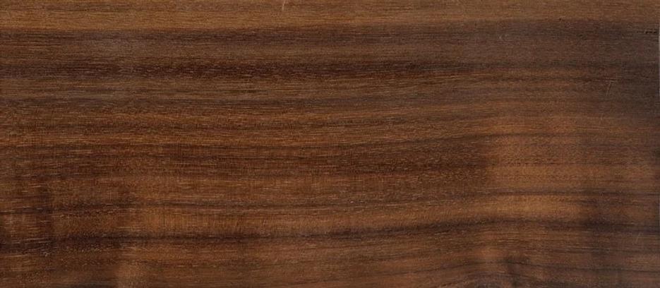 wooden.jpg