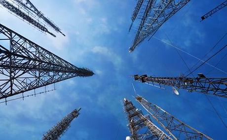 telecom tower.jpg
