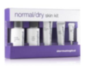 normal-dry-skin-kit_100-01_590x617.jpg