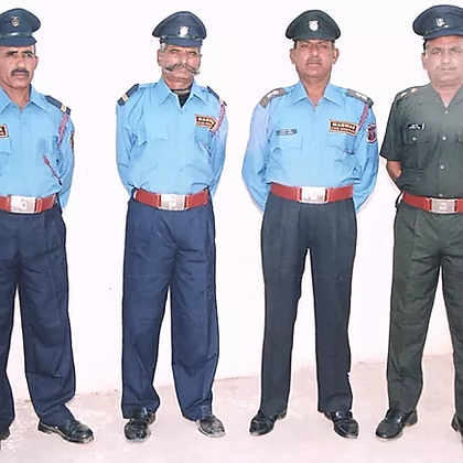 Security%20Guards%20Army%20Retired_edite
