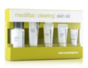 medibac-clearing-skin-kit_104-01_590x617