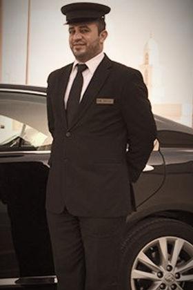 driver-uniform_edited.jpg