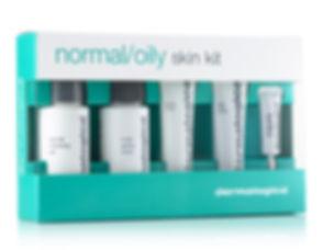 normal-oily-skin-kit_101-01_590x617.jpg