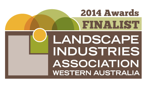 Logo LIAWA Finalist 2014.jpg