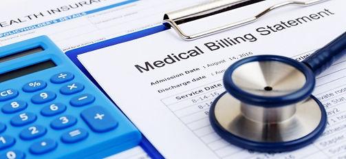 medical-bill-612x281.jpg