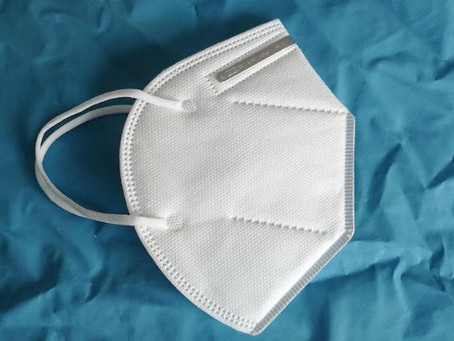 Where to purchase KN95 medical masks in bulk in the United States?