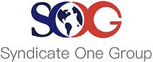 SOG Logo zoomed in.png