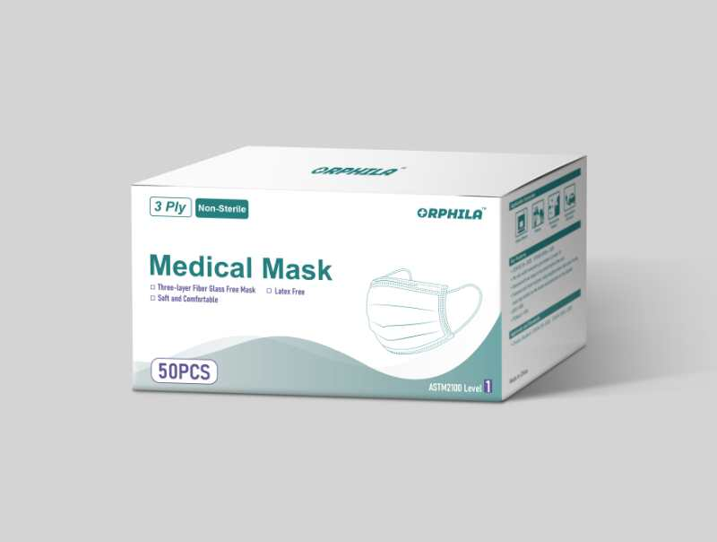 Orphila Medical Mask.jpeg