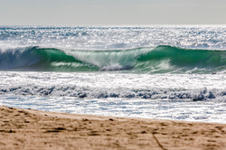 #34 The perfect wave