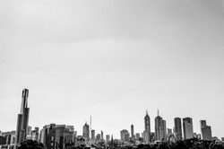 #48 City in the sky