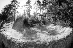 56# Trail