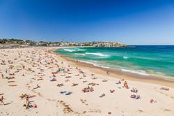 #36 Australian dream