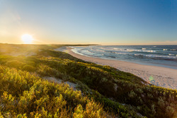 #58 Sunrise beach