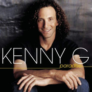 One More Time by Kenny G Chante Moore