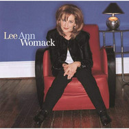 Buckaroo by Lee Ann Womack