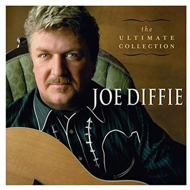 C-O-U-N-T-R-Y By Joe Diffie