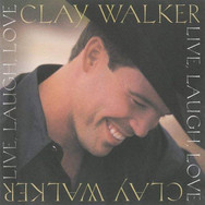 She's Always Right by Clay Walker