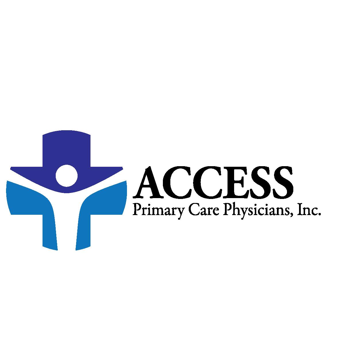 Ilam C Of E Va Primary: Access Primary Care Physicians, Inc.