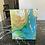Thumbnail: Custom Acrylic Painting