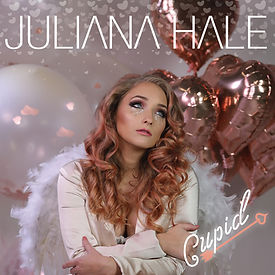 Juliana Hale Cupid Cover-01.jpg