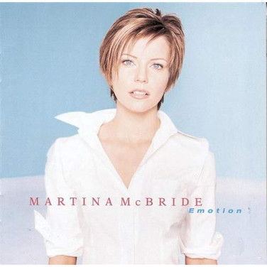 There You Are by Martina McBride