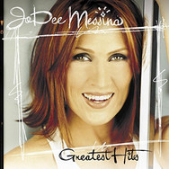 I Wish by Jo Dee Messina