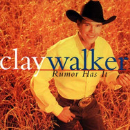 One, Two, I Love You by Clay Walker