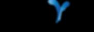 Splash Box Marketing LLC logo