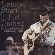 How 'Bout Them Cowgirls by George Strait