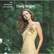 Just Another Heartache by Chely Wright