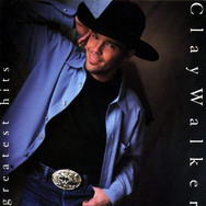 Ordinary People Clay Walker
