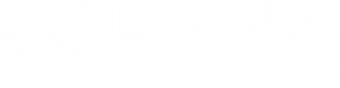 2019 Juliana Hale logo white.png