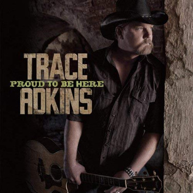 Just Fishin by Trace Adkins